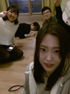 06 (2016 Gyeungju)