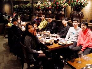 07 (2016 Group dinner)