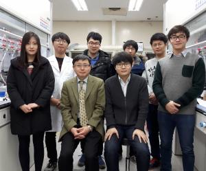 08 (2016 With Prof. Hayashi