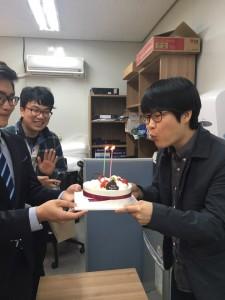 09 (2016 Teacher's day)