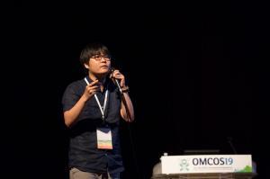 15 (2017 OMCOS 19-Presentation)